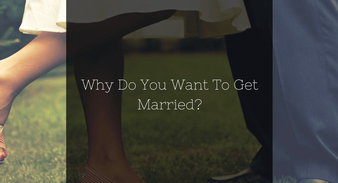 How long should you date before you get married in Sydney